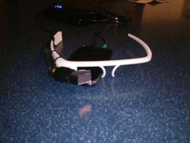 dyi-google-glass-3-FSMdotCOM