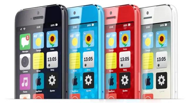iPhone-mini-iOS-7-concept-1-FSMdotCOM