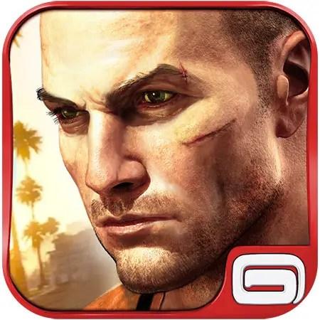 gangstar-vegas-iOS-FSMdotCOM