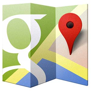 cache-maps-for-offline-view-google-maps-FSMdotCOM