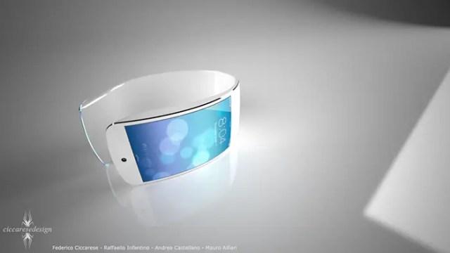 Apple-iWatch-01-FSMdotCOM