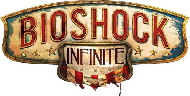 BioShock_Infinite_mac-FSMdotCOM