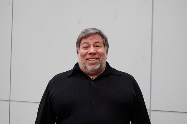 Steve-Wozniak-on-jobs-the-movie-FSMdotCOM