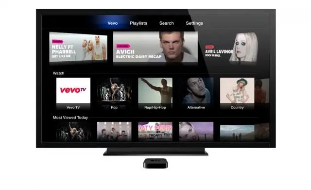 apple-tv-FSMdotCOM