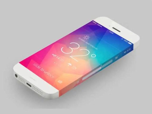 infiniteiphone3-640x480