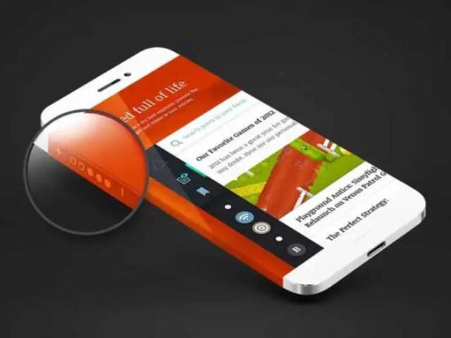 iphoneinfinity6-640x480-FSMdotCOM