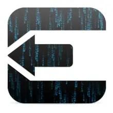 hires-evad3rs-icon-220x220