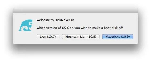 diskmaker-x-os-x-mavericks-2-FSMdotCOM