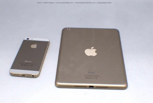 ipad-mini-gold-concept-01