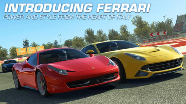 real-racing-3-ferrari-FSMdotCOM