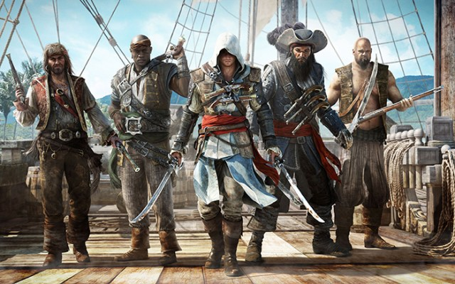 assassins-creed-pirates-iphone-ipad-FSMdotCOM