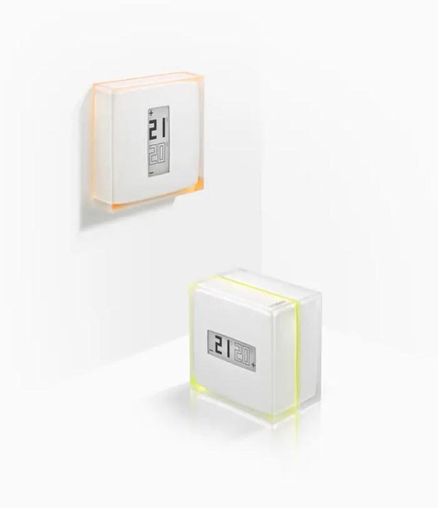 philippe-starck-smartphone-thermostat-designboom03