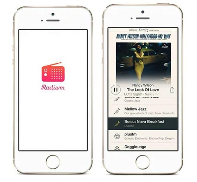 radium-iOS-7-FSMdotCOM