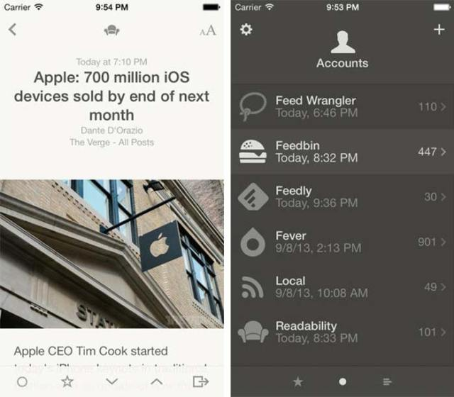 reader-2-iPhone-iPad-iOS-FSMdotCOM