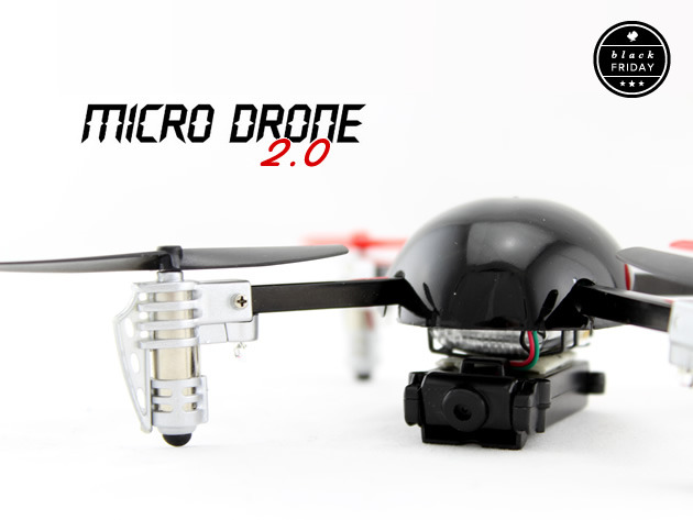 redesign_drone_mainframe_630x473