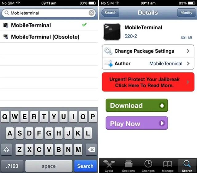mobileterminal-cydia-FSMdotCOM