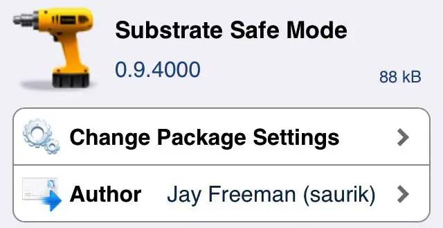 substrate-safe-mode-FSMdotCOM