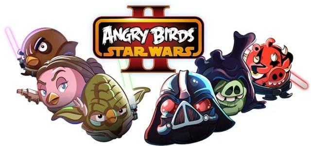 angry-birds-star-wars-2-FSMdotCOM1