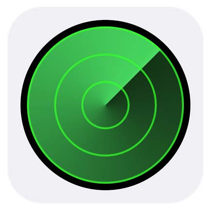 find-my-iphone-ios-7-bug-FSMdotCOM