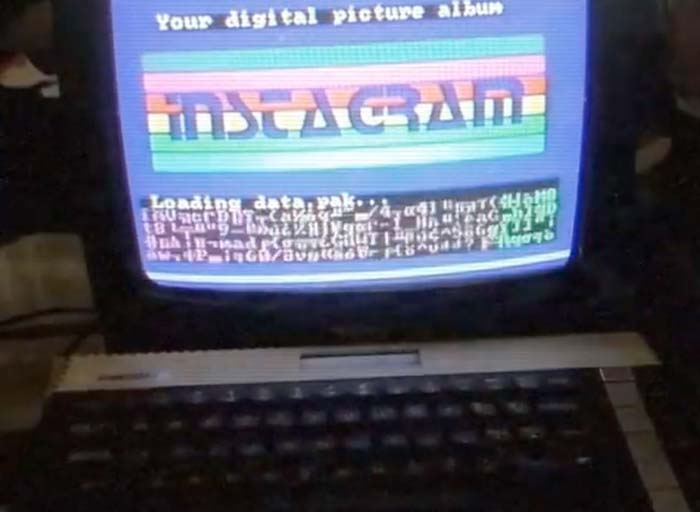 instagram-in-the-80s-FSMdotCOM