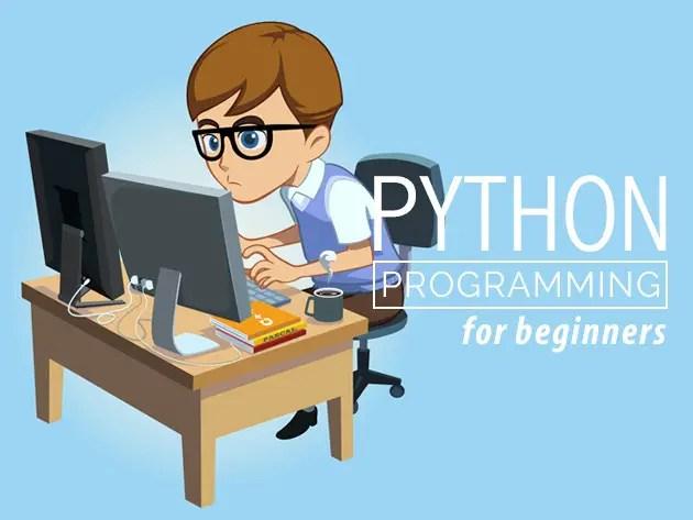 medium_python_mainframe