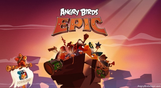 angry-birds-epic-FSMdotCOM