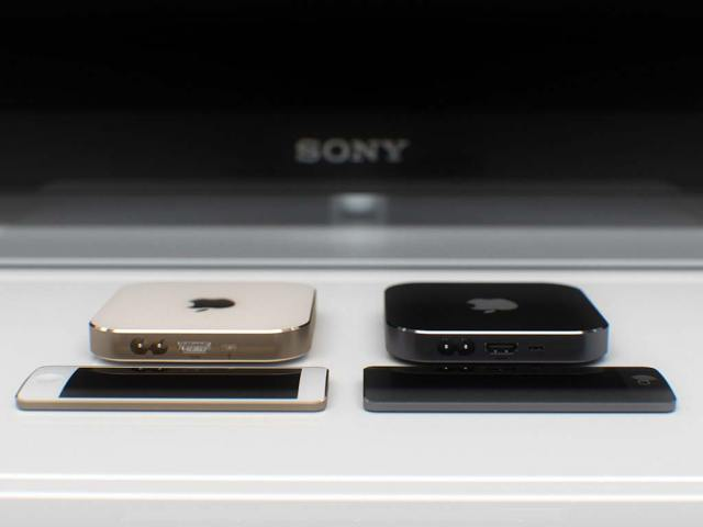 apple-tv-1-FSMdotCOM