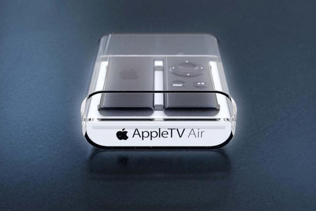 apple-tv-air-FSMdotCOM