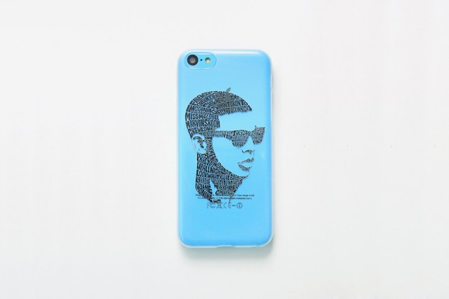 casetagram-x-sean-williams-iphone-5-cases-featuring-kanye-west-jay-z-drake-06-FSMdotCOM