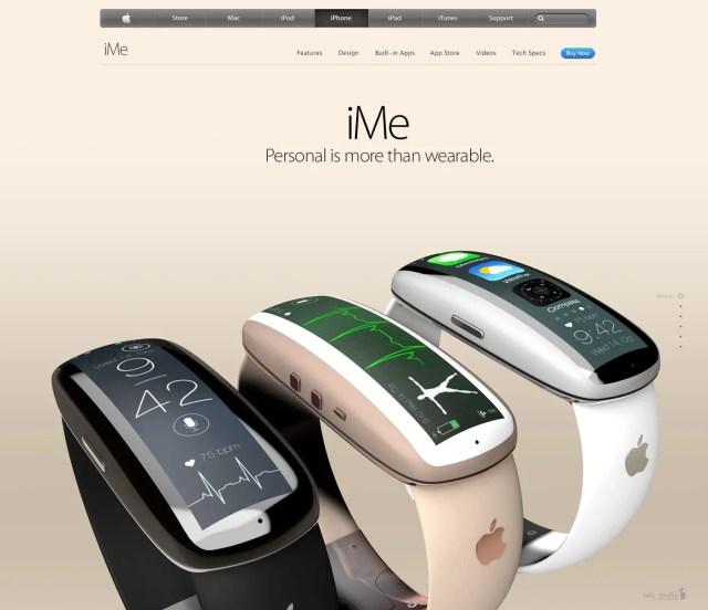 iwatch-0-FSMdotCOM