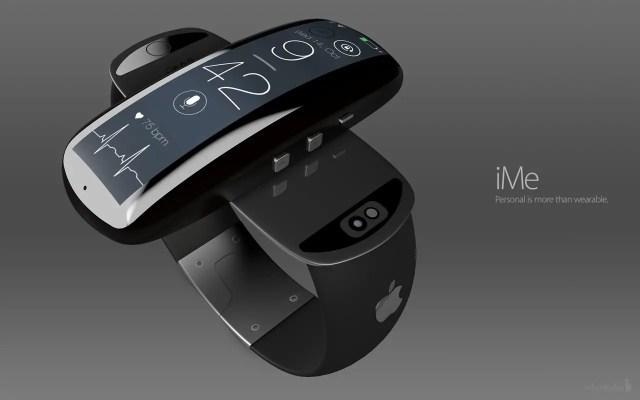 iwatch-10-FSMdotCOM