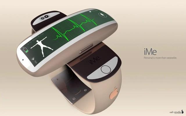 iwatch-11-FSMdotCOM