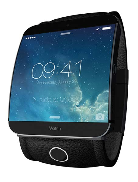 curved-display-iwatch-1-FSMdotCOM