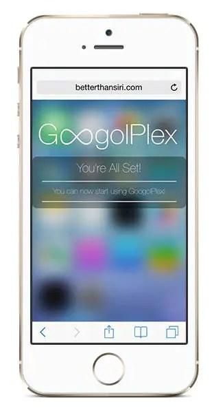 googolplex-siri-iOS-FSMdotCOM