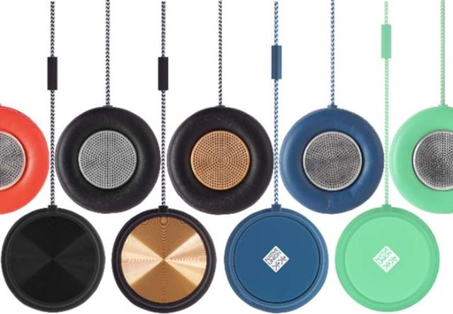 native-union-monocle-speaker-FSMdotCOM