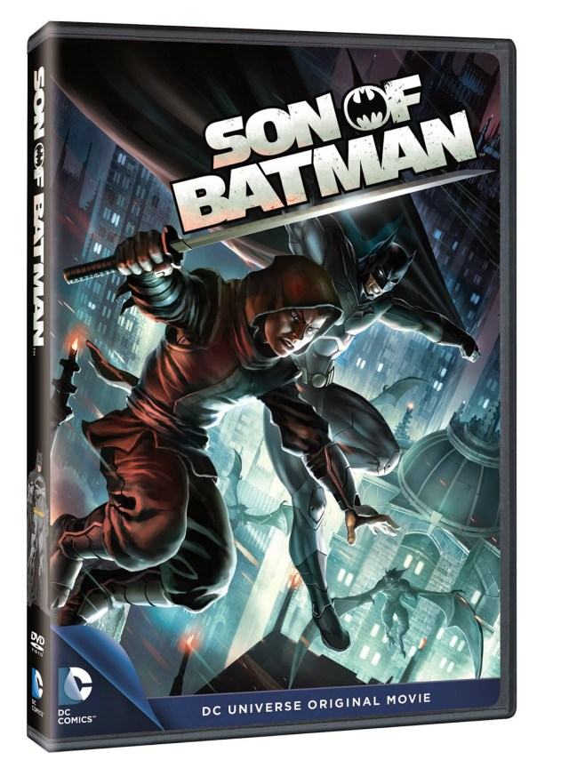 son-of-batman-iTunes-FSMdotCOM