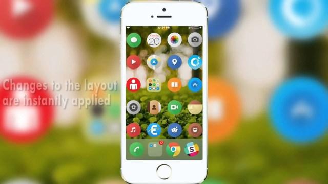 boxy-2-iOS-cydia-FSMdotCOM