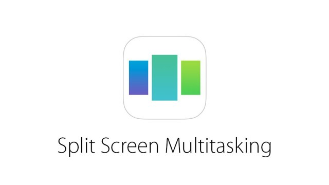 ios-8-ipad-spit-screen-multitasking-FSMdotCOM