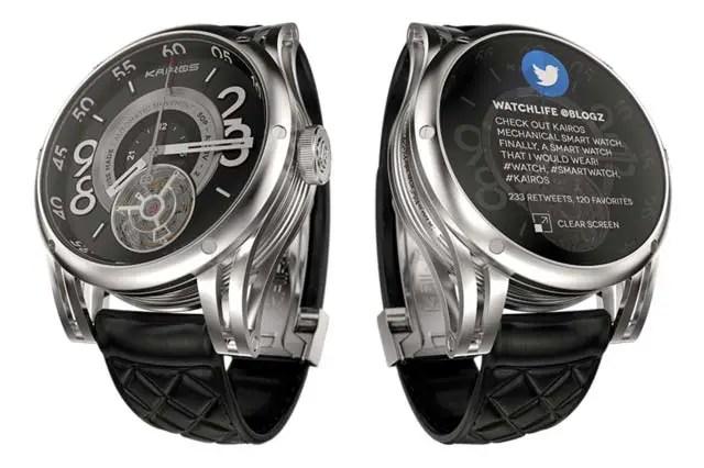 kairos-smartwatch-FSMdotCOM
