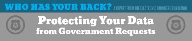 whybheader-govt-1b