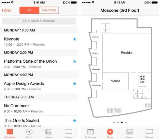 wwdc-2014-iOS-app-FSMdotCOM
