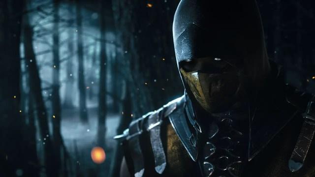Mortal-Kombat-X-FSMdotCOM
