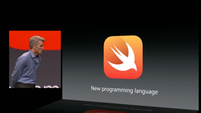 apple-swift-FSMdotCOM