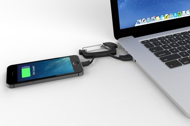 nomad-charging-clip-1-FSMdotCOM