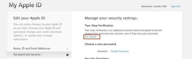 apple-two-step-verification-FSMdotCOM