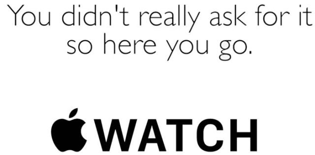 apple-watch-FSMdotCOM