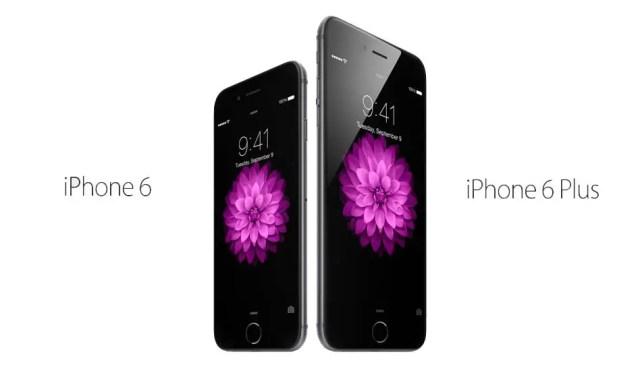 iPhone-6-iPhone-6-plus-FSMdotCOM