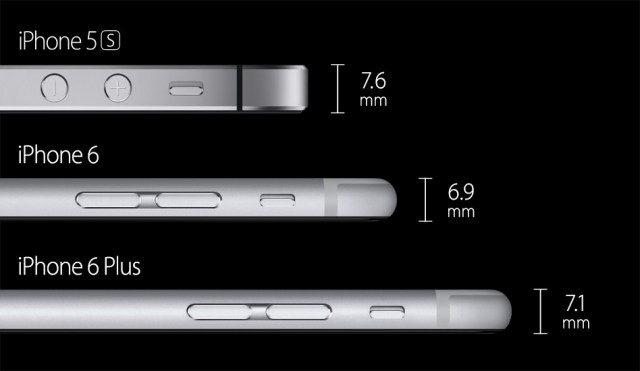 iphone-6-iphone-6-plus-thick=FSMdotCOM