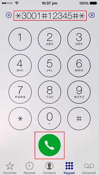 numeric-signal-iOS-8-1-FSMdotCOM