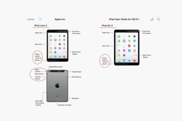 apple-ipad-air-2-mini-3-leak-001